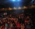 Full house for Kuldeep Manak