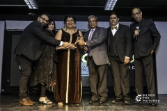 Leicester Asian Glitz Awards 2017 ~ Winners & Runners-Up