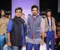 Lakmé Fashion Week