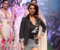 Showstopper Gauri Khan walks for Satya Paul
