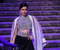 Lakme Face Kareena Kapoor at the Lakme Grand Finale
