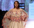 Model walks for Arpita Mehta
