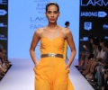Model walks for Raakesh Agarvwal