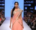 Model walks for Rabani and Rakha