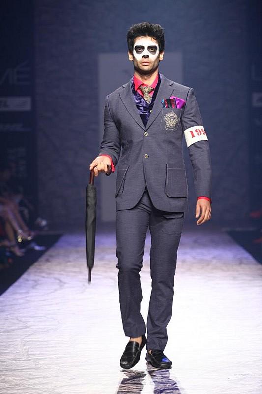 Arjun Khanna