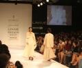 Lakme Fashion Week Winter/Festive