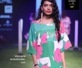 Meet the Models of Lakme Fashion Week 2016