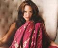 Angelina in Lengha
