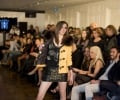 LFW Off Schedule Show 2012 - Yes London