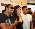 London Indian Film Festival Opening Night