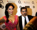 London Indian Film Festival Opening Night