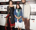 London Indian Film Festival 2015 Closing Night