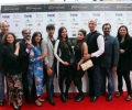 London Indian Film Festival 2016 launch in Birmingham