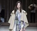 London Fashion Week Highlights