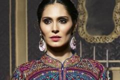Long-Anarkali-Outfits-Enchantingly-Beautiful-20