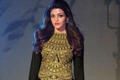 Long Anarkali Outfits Enchantingly Beautiful