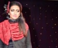 Luton Fashion Show