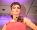 Luton Fashion Show