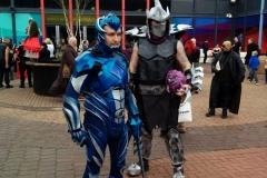 MCM-Comic-Con-2017-13