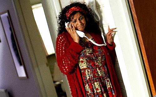 Meera Syal (Beautiful People)