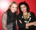 Meera Syal & Nikki Bedi