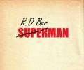 R.D Burman