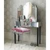 mirror12.jpg