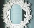 mirror19.jpg