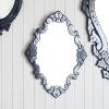 mirror21.jpg