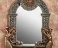 mirror27.jpg