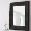 mirror28.jpg