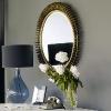 mirror7.jpg