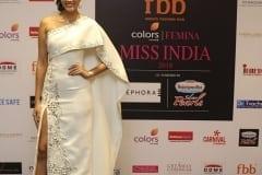 Miss-Femina-2018-15