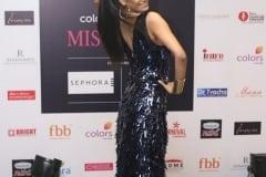Miss-Femina-2018-28