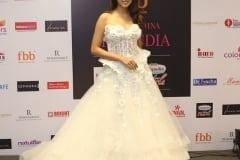 Miss-Femina-2018-29