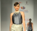 North East Fashion Fest