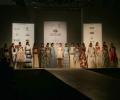 North East Fashion Fest