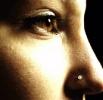 nose-ring19