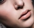 nose-ring48
