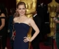 Oscars Best Dressed 2014