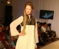 Pakistan Fashion Week 4