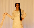 Pakistan Fashion Week 4