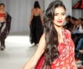 Pakistan Fashion Week 5
