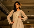 Pakistan Fashion Week 7