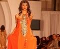 Pakistan Fashion Week 2012-13