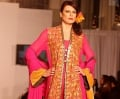 Pakistan Fashion Week 2012-13