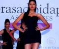 Prasad Bidapa Associates Collection
