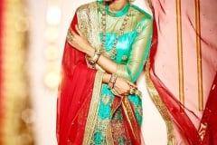 Priyanka Moodley