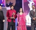 Punjabi Film Awards 2014