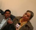 Nitu, Satinder, Balwinder and Kulwant